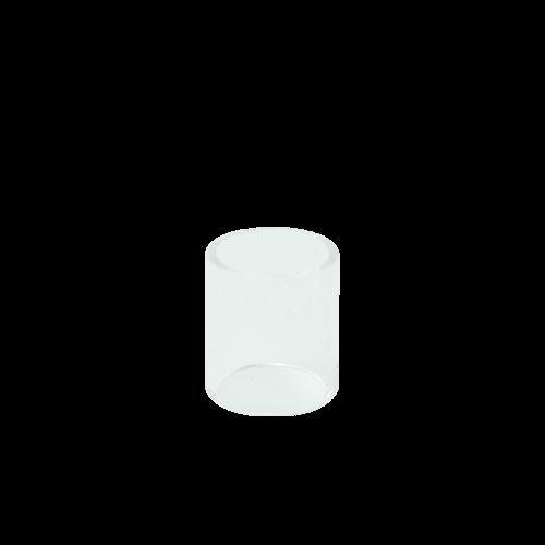 SMOK Priv M17 Pyrex glaasje (2ml)