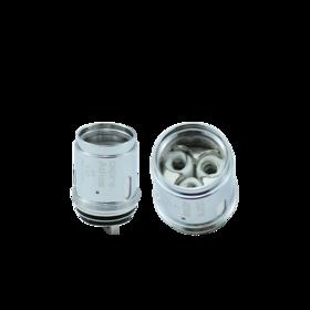 Aspire Athos A3 coils (1 stuk)