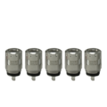 SMOK Micro TFV4 Nano Coils (5 Stück)