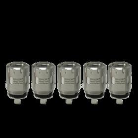 SMOK TFV4 Nano coils (5 stuks)