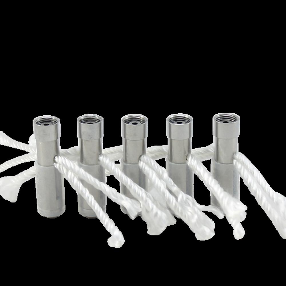 Kanger T2 coils (5 stuks)