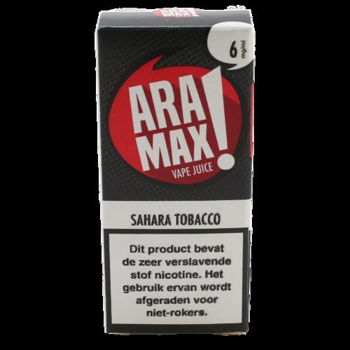 Sahara Tobacco - Aramax