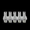 Kanger EVOD (MT32) Coils (5 Stück)