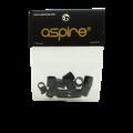 Aspire Nautilus X & PockeX Pocket AIO driptip / mondstuk (10 stuks)