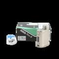 Eleaf iStick Pico 2 Box Mod
