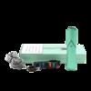 Hexa Pro Starter-Set