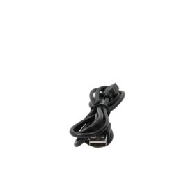 Eleaf Micro-USB kabel oplader