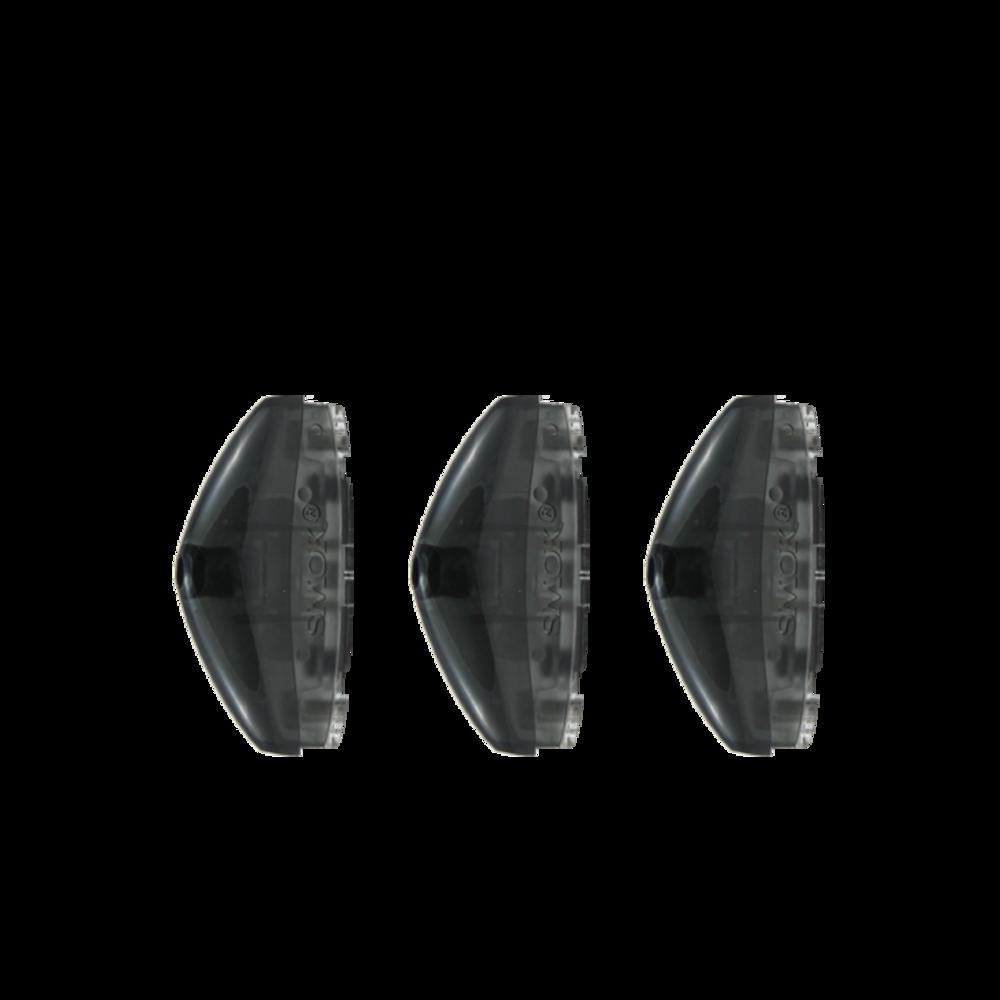 SMOK ROLO Badge pod (3 stuks)