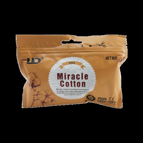 Katoen - Miracle Cotton