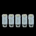 Aspire Breeze U-Tech Coils (5 Stück)