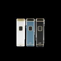 Eleaf iTap batterij (800mAh)