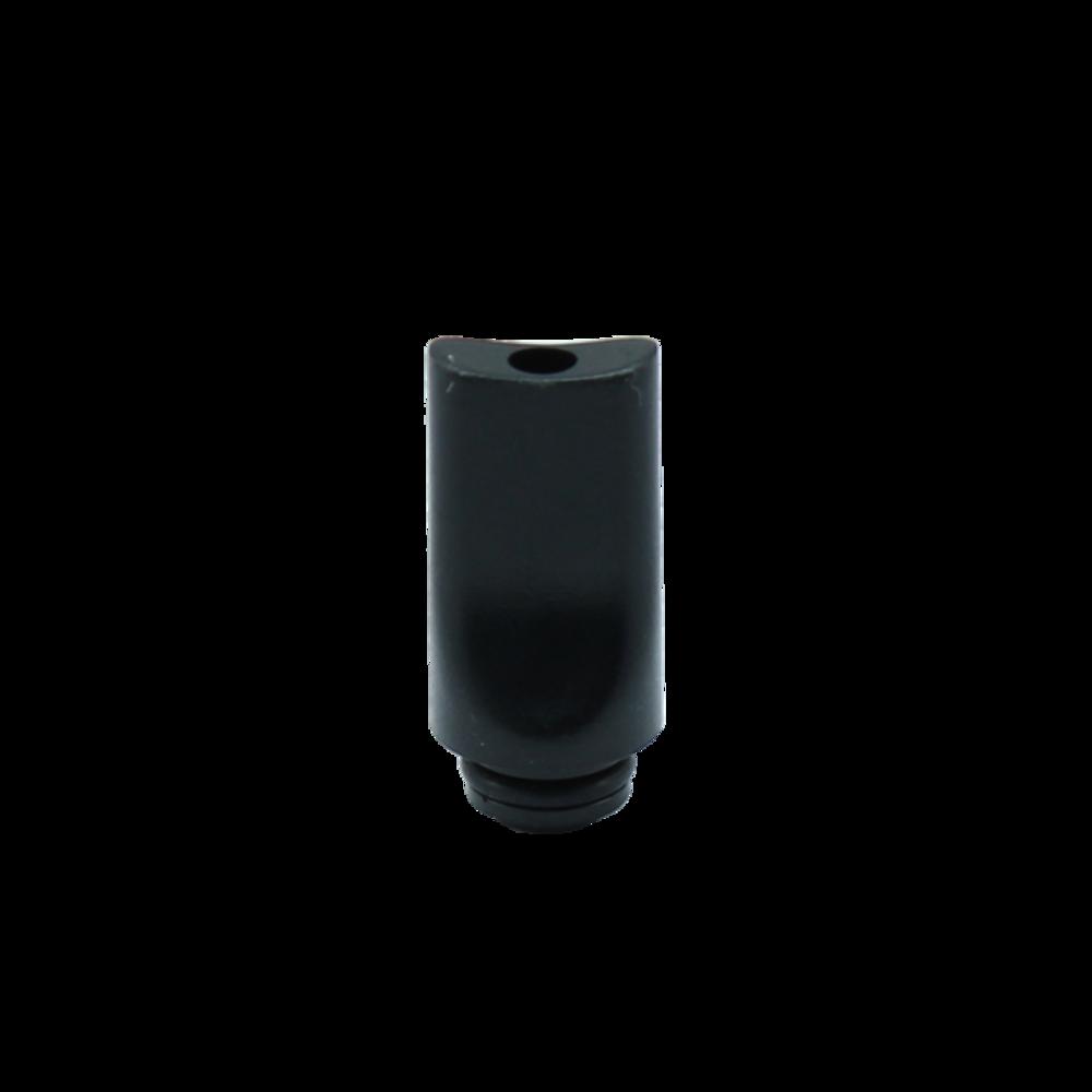 Justfog C14 driptip / mondstuk