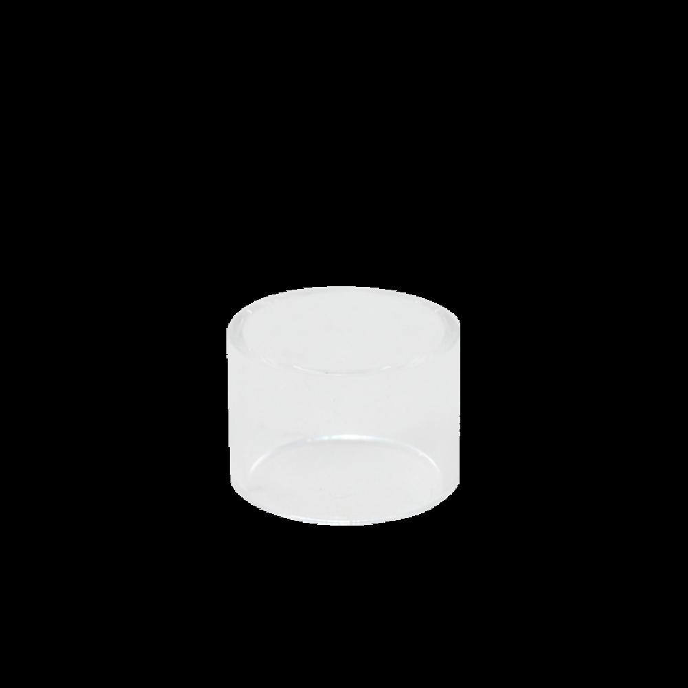 Vaporesso NRG SE Mini Pyrex glaasje (2ml)