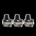 SMOK Morph Pod-40 pod (3,7ml) (3 Stück)