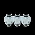 SMOK TFV8 Big Baby Q2-EU Coils (3 Stück)