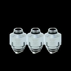 SMOK TFV8 Big Baby Q2-EU coils (3 stuks)
