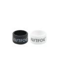 Justfog Vape Band (14mm)