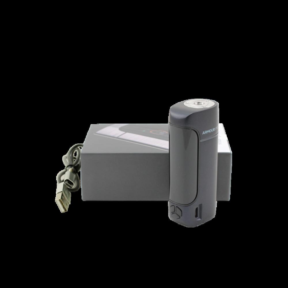 Vaporesso Armour Pro Box Mod