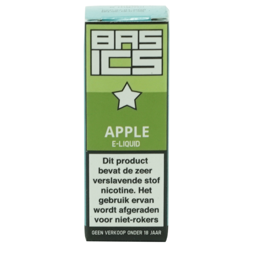 Appel - Basics