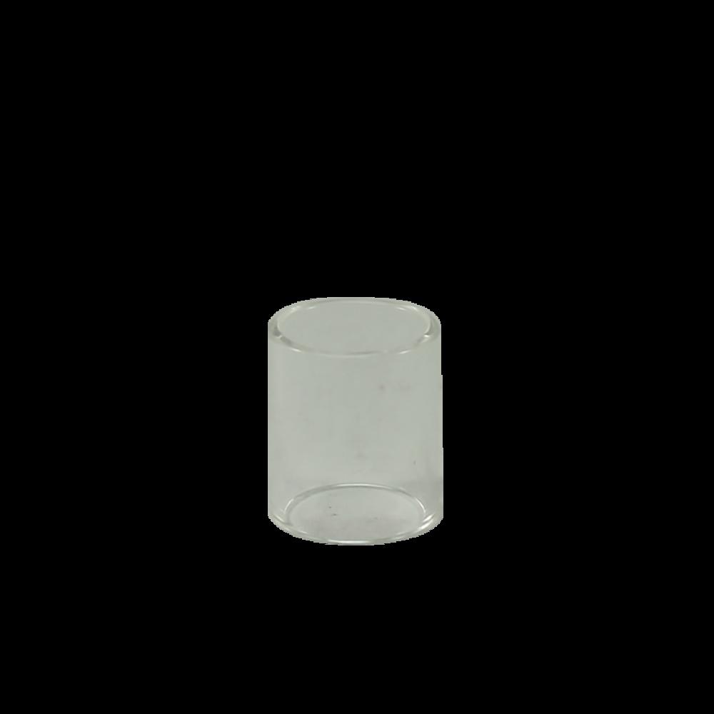 Aspire Triton Mini glaasje (2ml)