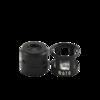 Vandy Vape Mato Tankschutz + Topcap