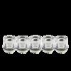 Geekvape Super Mesh Coils (5 Stück)