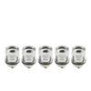 Geekvape Super Mesh coils (5 stuks)