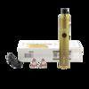 SMOK Stick R22 (4,5ml)