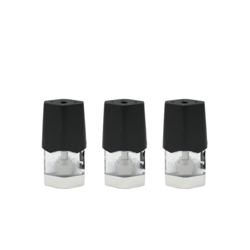 SMOK Infinix pod (3 stuks)