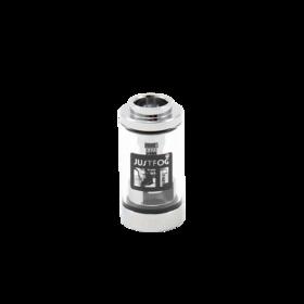 Justfog Q16C Pyrex glaasje (2ml)