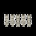 Aspire Nautilus Mini BVC Coils (5 Stück)