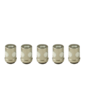 Vaporesso VECO (Tarot Nano) Coils (5 Stück)