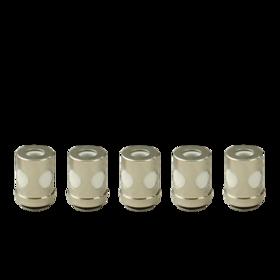 Vaporesso EUC VECO coils (5 stuks)