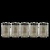 Joyetech Cubis / eGrip II VT (SS316L) Notch Coils (5 Stück)