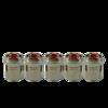 SMOK Helmet Coils (5 Stück)