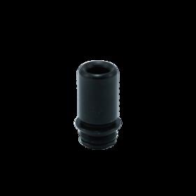 Justfog Q16 driptip / mondstuk