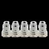 SMOK Nord Coils (5 Stück)