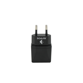Justfog USB muur adapter