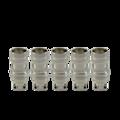 Aspire Atlantis OCC Sub Ohm Coils (5 Stück)