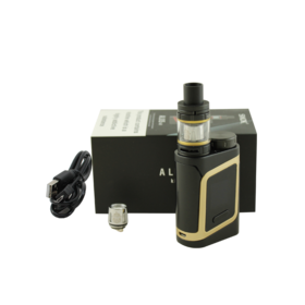 SMOK Alien Baby Mini AL85