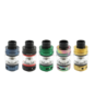 SMOK TFV9 Clearomizer (6,5ml)