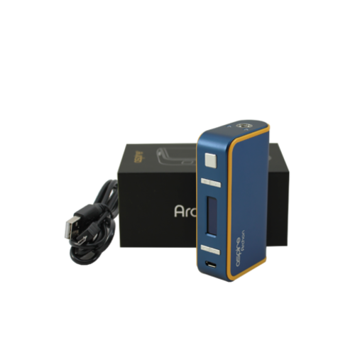 Aspire Archon Box Mod