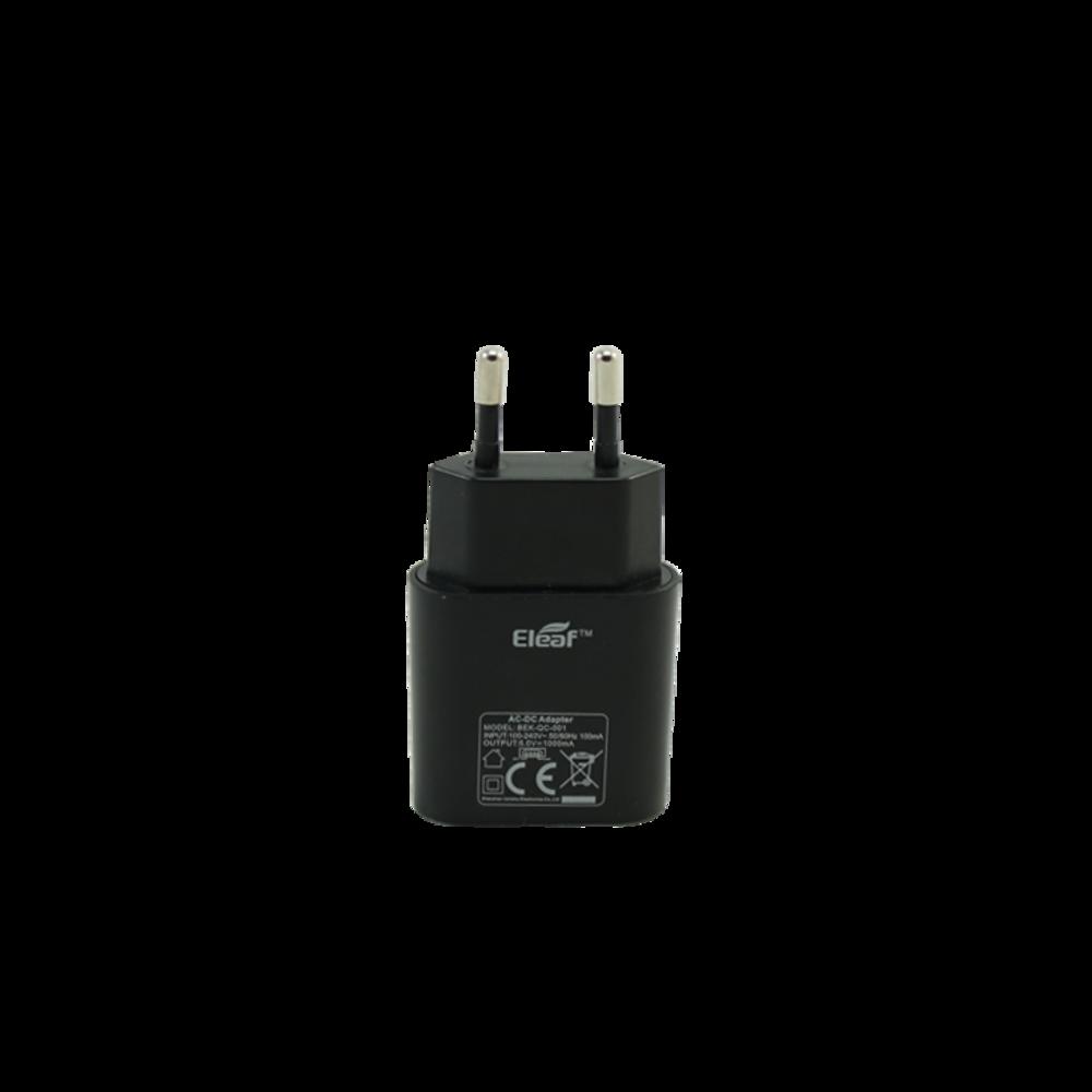 Eleaf USB muur adapter