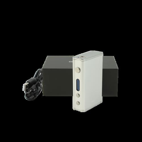 SMOK R200 Box Mod