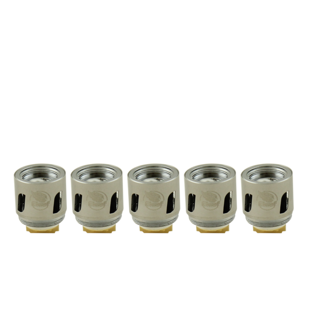 Eleaf ELLO HW coils (5 stuks)