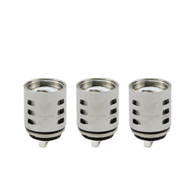 SMOK TFV12 Prince coils (3 stuks)