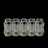 Aspire Nautilus X U-Tech Coils (5 Stück)