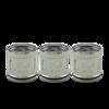 IJOY Limitless XL Coils (3 Stück)
