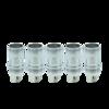 Eleaf MELO 4 EC2 Coils (5 Stück)