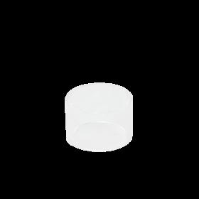 Eleaf ELLO Mini Pyrex glaasje (2ml)